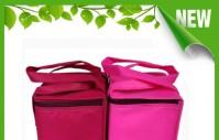Túi vải không dệt đa dạng ứng dụng